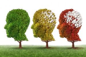 Alzheimer et les troubles de la mémoire