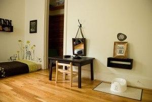 Montessori room_2