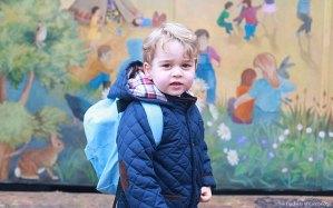 Prince_George_Montessori