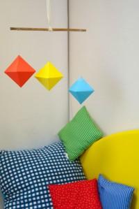 octaedres2-683x1024