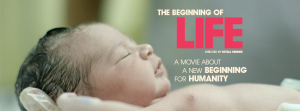 The beginning of life_cover 1